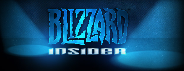 Blizzard_Insider