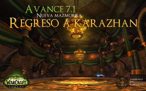 regresokarazhan71